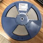 风华 CBW453215U380T 贴片大电流磁珠 38R