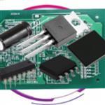 Diodes 肖特基二�O管�c整流器 SDT30B100D1-13