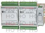 Sprint Electric滑环式电动控制器3200ILV60