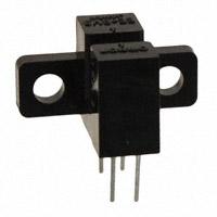 EE-SV3-D,光学传感器,Omron代理