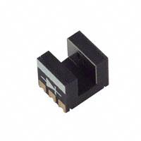 EE-SX1131,omron-传感器,欧姆龙代理商