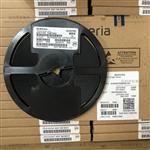 NXP贴片三极管PMBT3904-W1A 40V/200mA