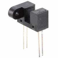 EE-SX129,欧姆龙代理,omron传感器