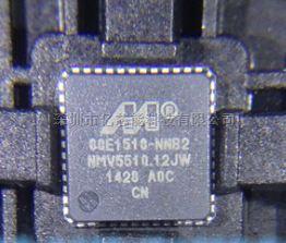 88E1518-A0-NNB2C000