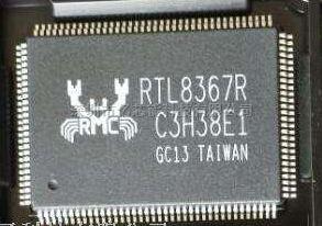 RTL8763BF