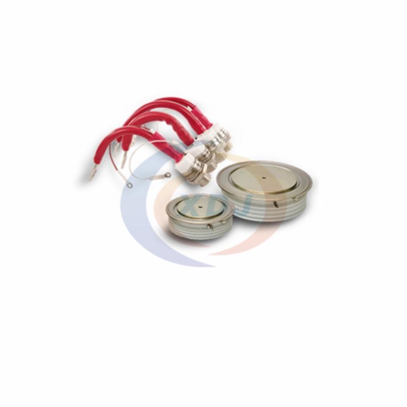 无中间环节D123-320-28-N D123-500-16-N普拉动PROTON平板整流二极管