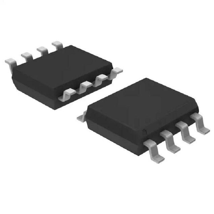 MX25U6473FM2I-10G 供应MXIC原装NOR闪存