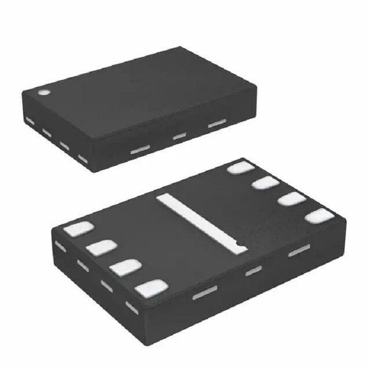 MX25V512ZUI-20G 供应MXIC原装NOR闪存