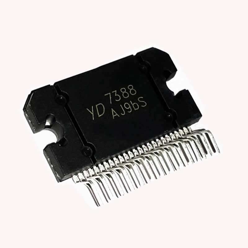 YD7388