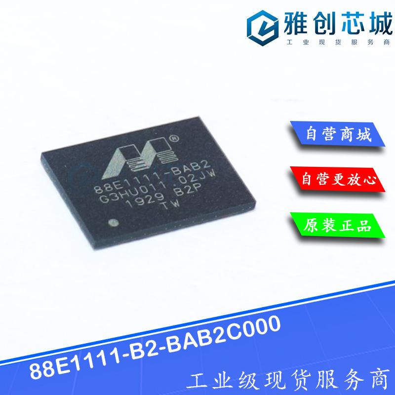 88E1111-B2-BAB2C000