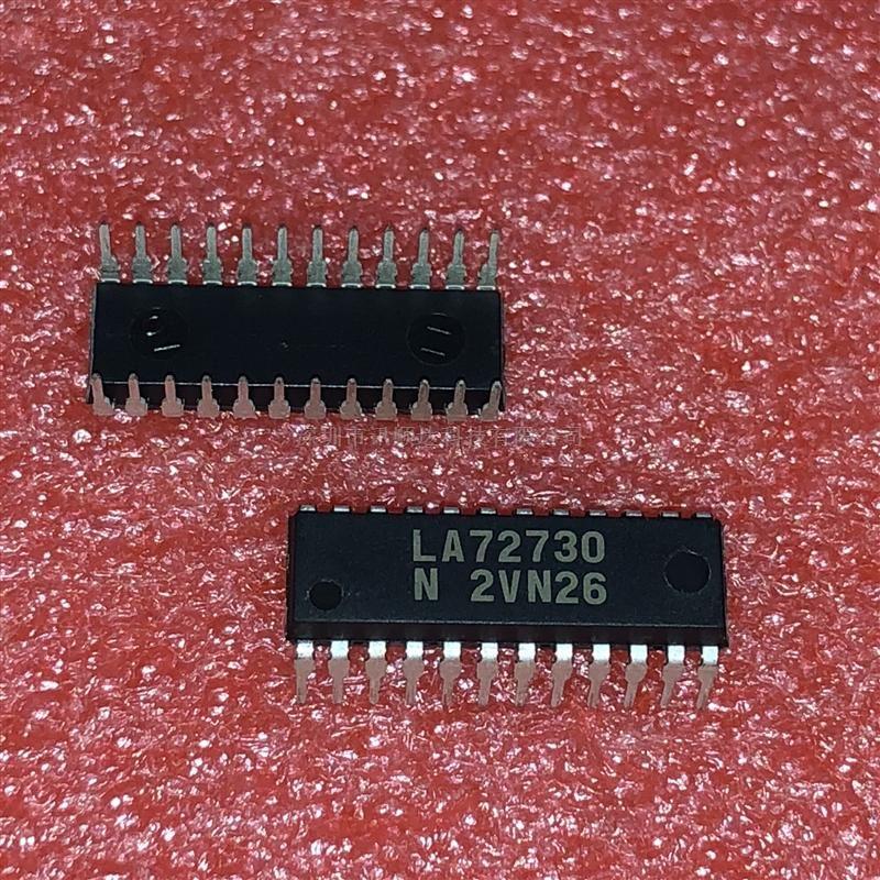 LA72730-N-E