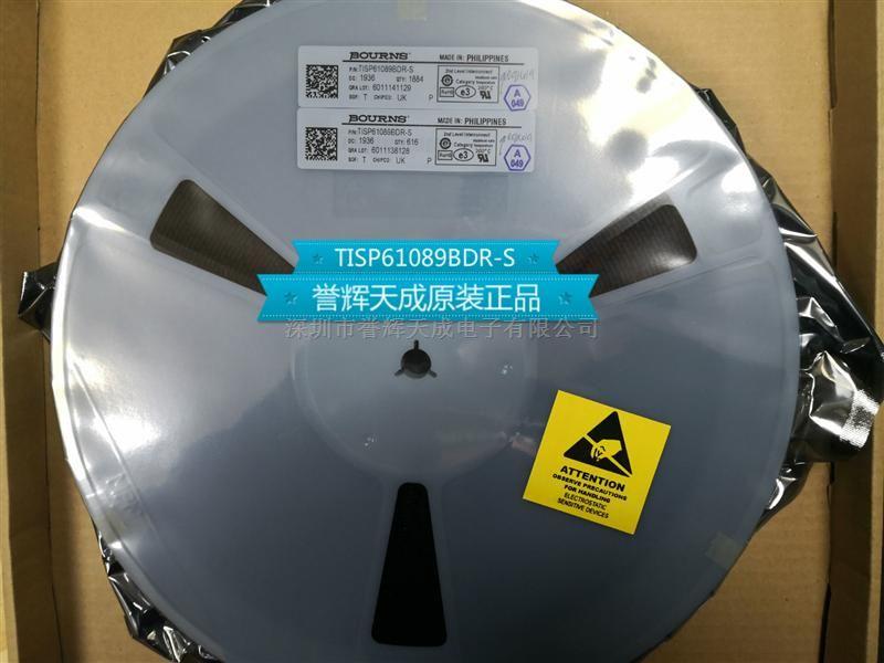 TISP61089BDR-S