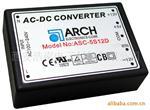 高频开关模块电源ASC系列