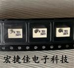 电位器3269W-1-501G原装热卖!
