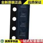 TS5USBA224RSWR USB开关IC  �100%��进口原装��现货�