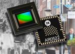 安森美ON代理AR0522SRSC09SURA0-DP,CMOS图像传感器,红外高清性能