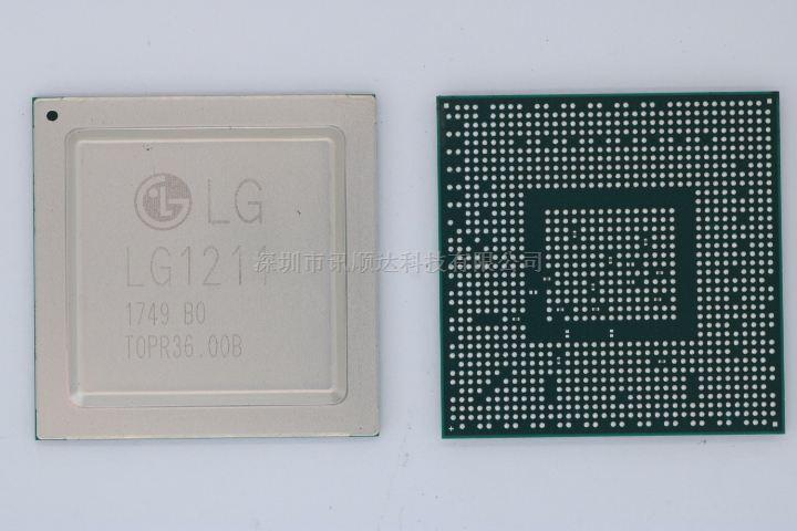 LG1211-B0