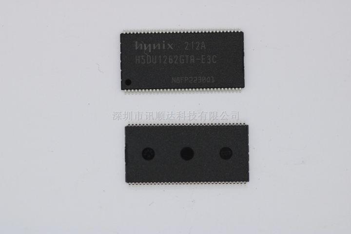 H5DU1262GTR-E3C