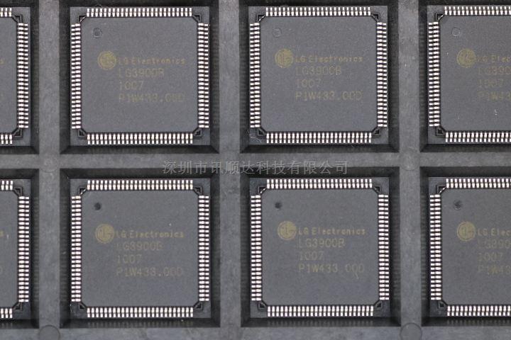 LG3900B