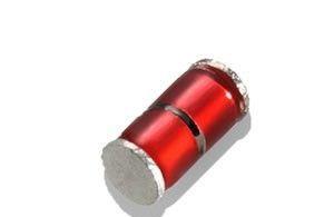 玻璃放电管GSMD41-401M贴片突波吸收器现货