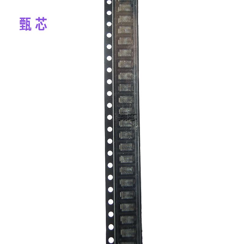 供应1SMA5918BT3G 稳压二极管
