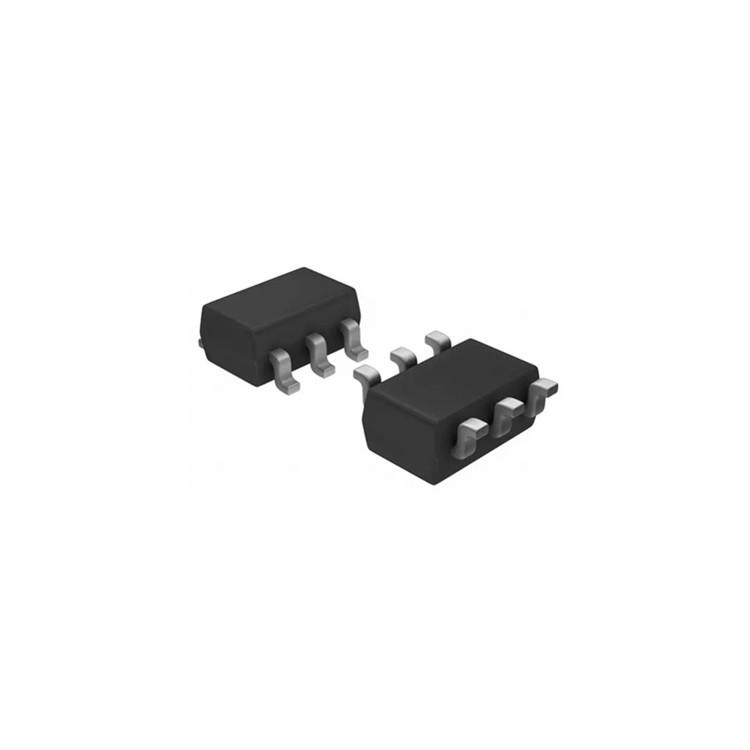 原装TPD4E001DBVR电路保护二极管
