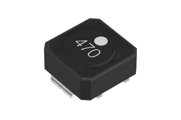 VLCF4020T-100MR85 TDK原装