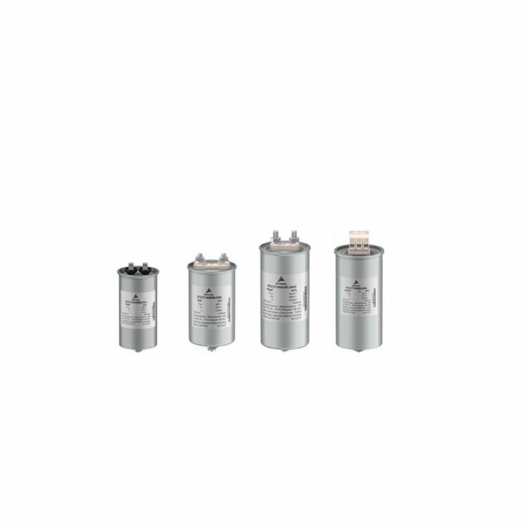 供应高压薄膜电容器HV1812Y332KXHATHV
