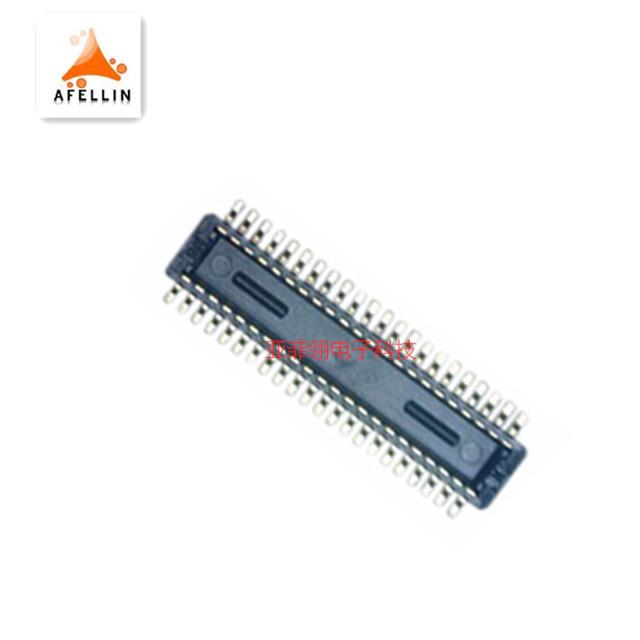 供应广濑连接器DF40C-40DP-0.4V(51)