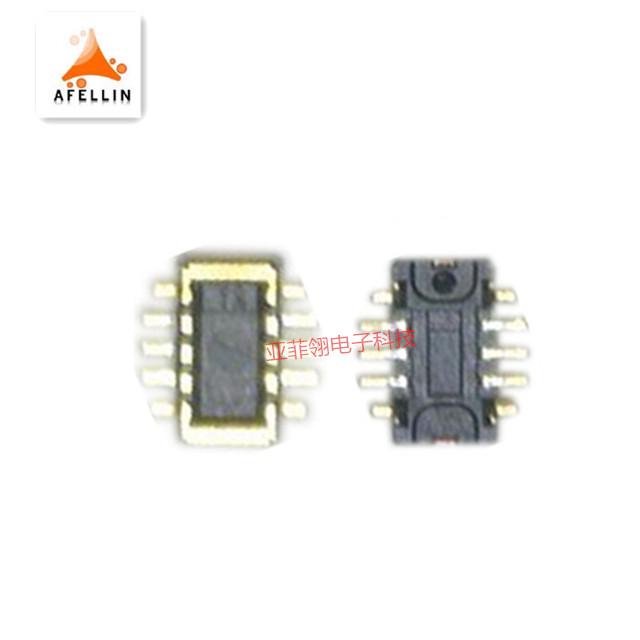供应MOLEX连接器5052740610