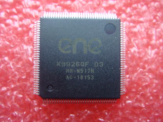KB926QFD3