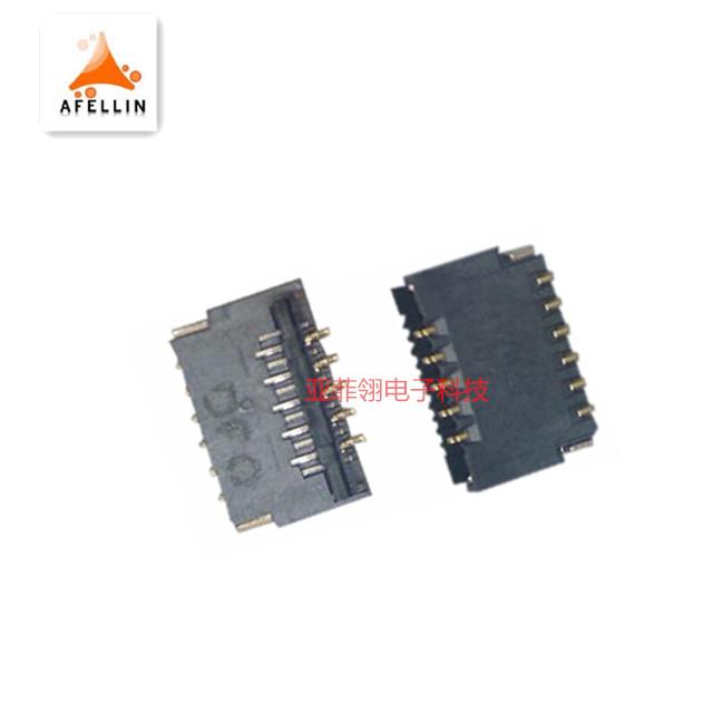 供应广濑连接器FH35C-11S-0.3SHW