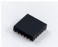 USB接口芯片PI3USB302-AZBEX