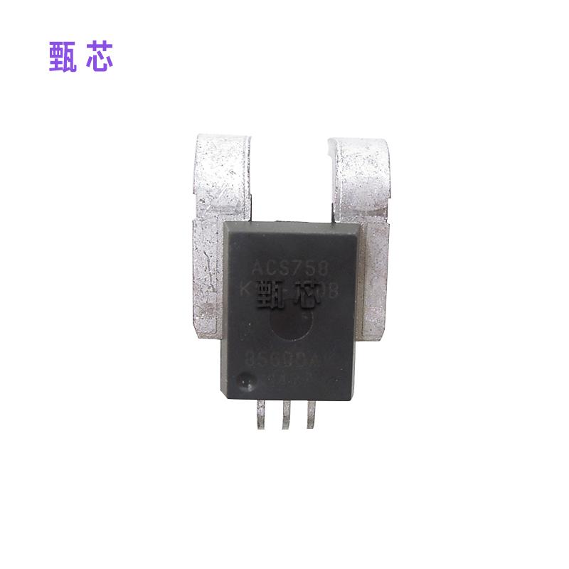 ACS758KCB-150B-PFF-T CB5传感器