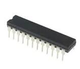 模数转换器ADCAD7574TQ/883B