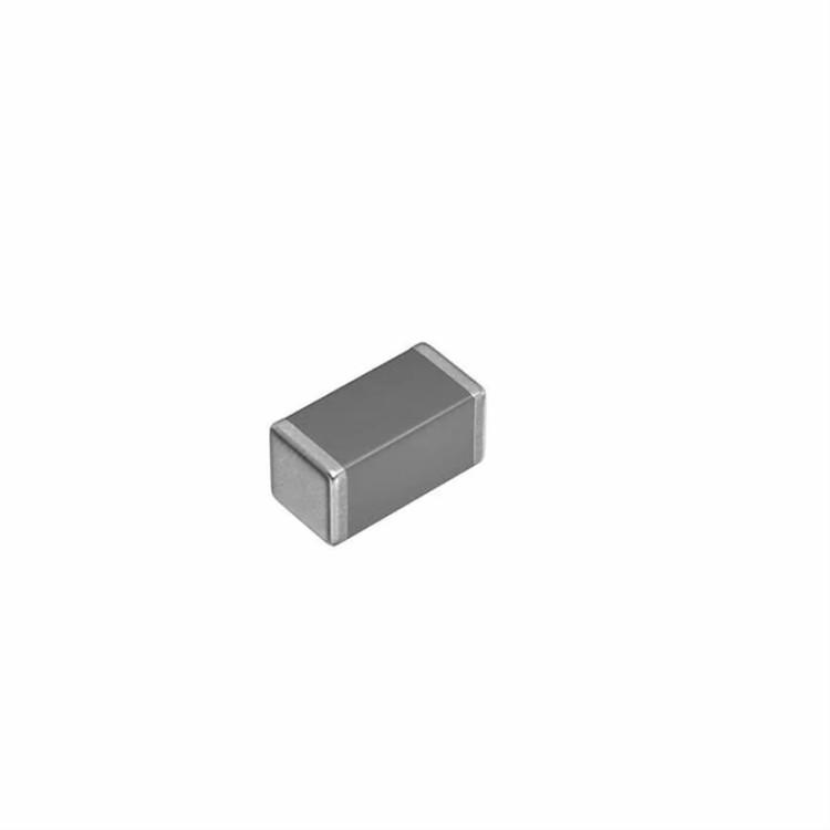 供应高压电容器CC1206JKNPOZBN330