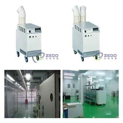 空气加湿机专业防静电优惠销售