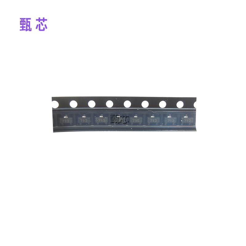 供应SM712-TCT 贴片二极管