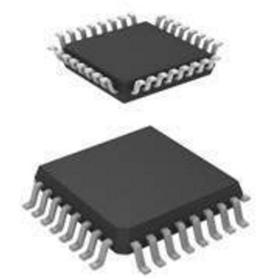 8位微控制器PIC18F45K20-I/ML�r格�F�