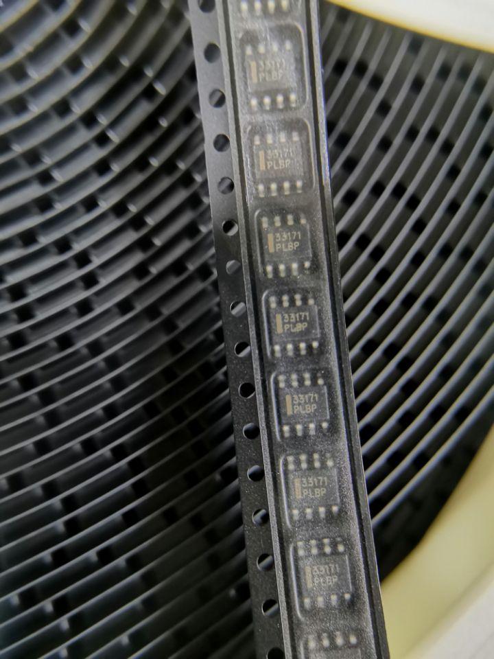 �M口原�b正品MC33171DR2