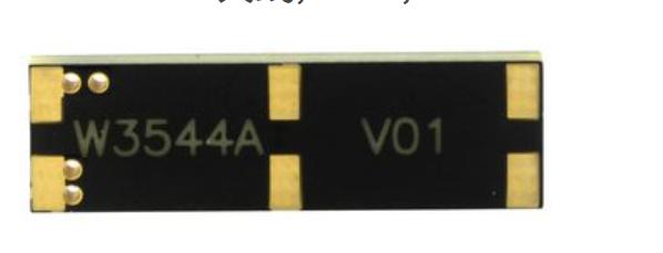 H0022NL