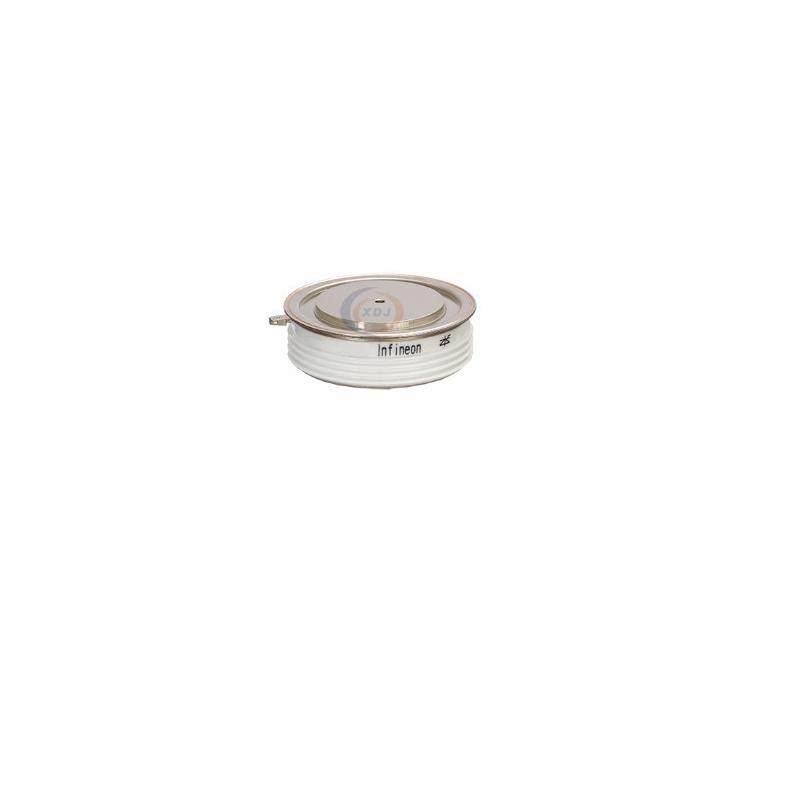 供应德国知名品牌infineon可控硅(晶闸管) T1200N16TOF型号齐全