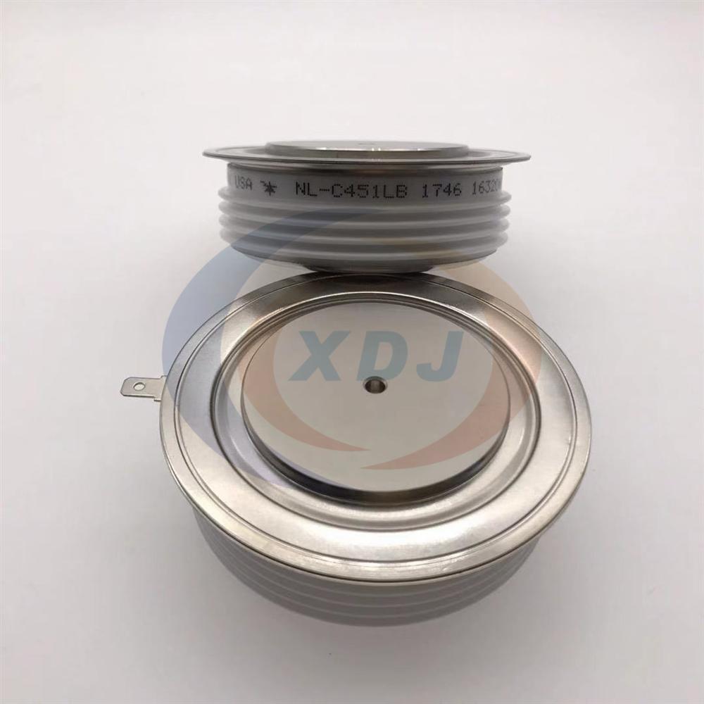 无中间环节销售PRX可控硅(晶闸管)TCU426320HDH高性能高品质的