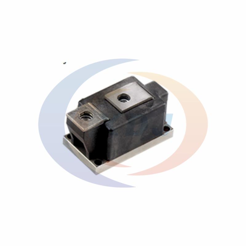 供应PRX平板可控硅TDS5185003DH