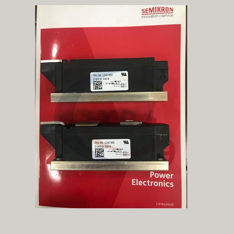 供应POWEREX二极管LD471250/LD471650