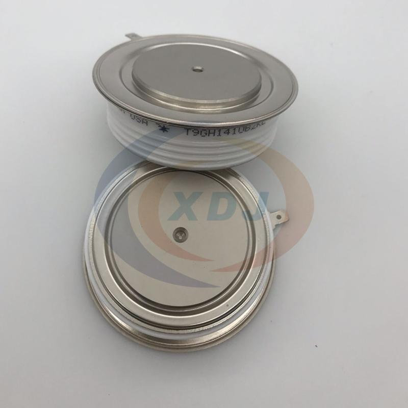 无中间环节销售PRX可控硅TDK4383002DH