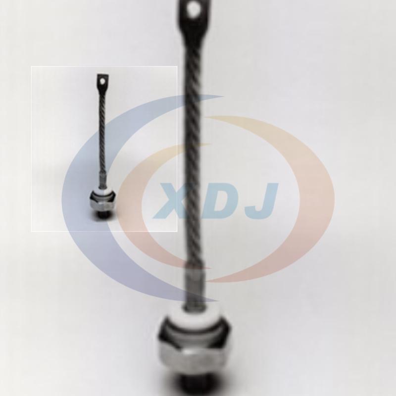 供应PRX螺栓二极管R5001610XXWA专业半导体供应商