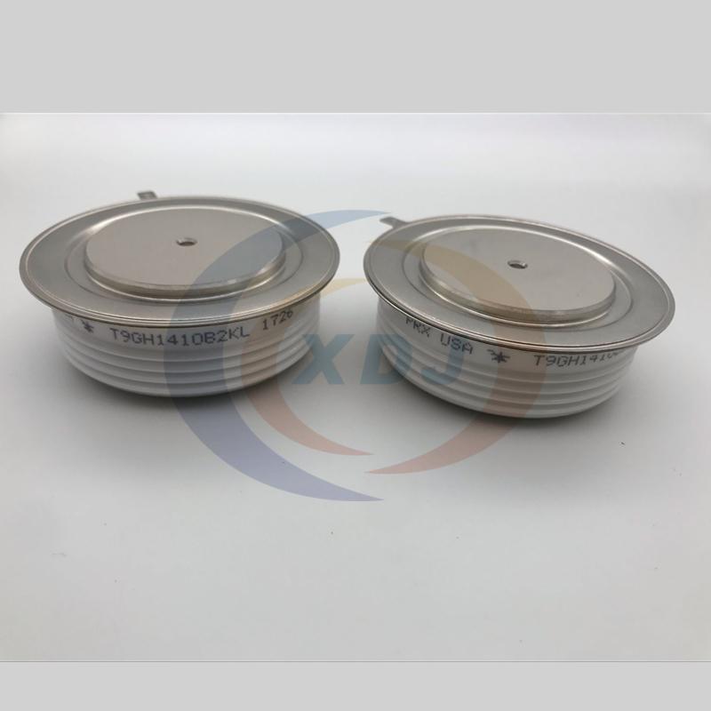 无中间环节销售PRX可控硅(晶闸管)T9S7281403DH高性能高品质
