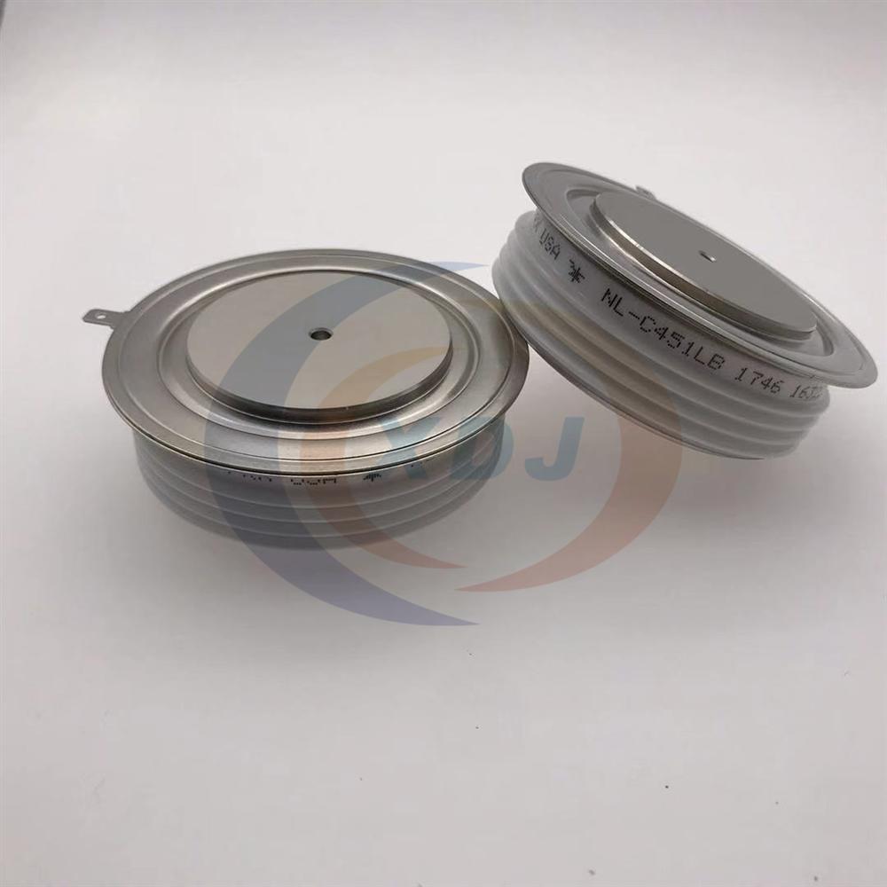 无中间环节-销售PRX可控硅T820109004DH