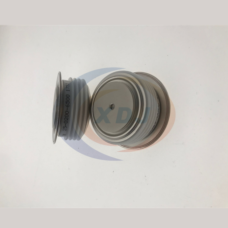 一级代理销售PRX可控硅(晶闸管)T7S0176504DN高性能高品质